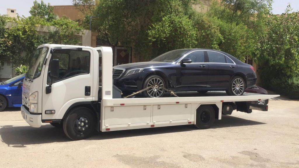 خدمة سطحة الرياض لنقل السيارات في الرياض خدمة 24 ساعه 3434